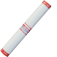 Стеклохолст Nortex ULTRA